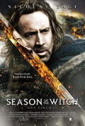 Watch Season of the Witch Full HD Free Online