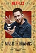 Magic for Humans Season 3 (Complete)