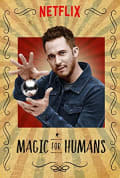 Watch Magic for Humans Full HD Free Online