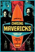 Watch Chasing Mavericks Full HD Free Online