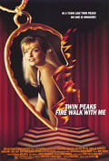 Watch Twin Peaks: Fire Walk with Me Full HD Free Online