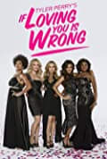 If Loving You Is Wrong Season 5 (Complete)
