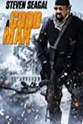 A Good Man (2014)