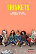 Watch Trinkets Full HD Free Online