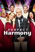 Perfect Harmony Season 1 (Complete)