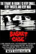 Watch Basket Case Full HD Free Online