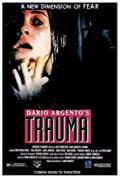 Trauma (1993)
