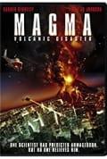 Magma: Volcanic Disaster (2006)