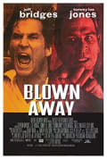 Watch Blown Away Full HD Free Online