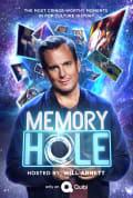 Memory Hole Season 1 (Complete)