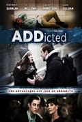 Watch ADDicted Full HD Free Online