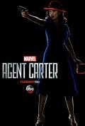 Watch Agent Carter Full HD Free Online