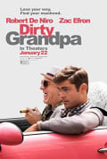 Watch Dirty Grandpa Full HD Free Online