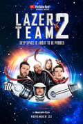 Watch Lazer Team 2 Full HD Free Online