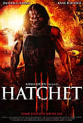 Watch Hatchet III Full HD Free Online