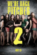 Watch Pitch Perfect 2 Full HD Free Online