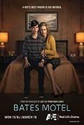 Watch Bates Motel Full HD Free Online