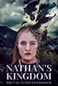 Nathan's Kingdom (2019)