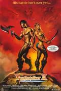 Watch Deathstalker II Full HD Free Online