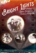 Bright Lights: Starring Carrie Fisher and Debbie Reynolds (2016)