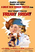 Freaky Friday (1976)