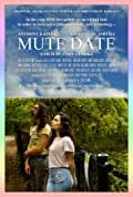 Mute Date (2019)