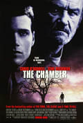 Watch The Chamber Full HD Free Online