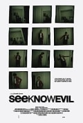 Watch See Know Evil Full HD Free Online