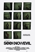 See Know Evil (2018)