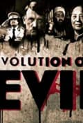Evolution of Evil Season 1 (Complete)