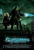Watch The Sorcerer's Apprentice Full HD Free Online