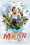 Captain Morten and the Spider Queen (2018)