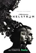 Helstrom Season 1 (Complete)