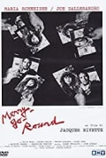 Merry-Go-Round (1980)