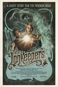 Watch The Innkeepers Full HD Free Online