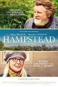 Watch Hampstead Full HD Free Online