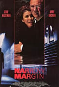 Narrow Margin (1990)