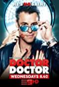 Doctor Doctor Season 4 (Complete)