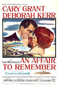 Watch An Affair to Remember Full HD Free Online