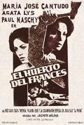 Watch El huerto del Francés Full HD Free Online