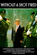 Watch Oscar Arias: Without a Shot Fired Full HD Free Online