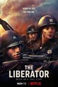 The Liberator Season 1 (Complete)