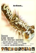 Watch Earthquake Full HD Free Online