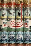Watch Fargo Full HD Free Online