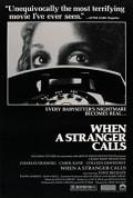 Watch When a Stranger Calls Full HD Free Online