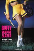 Watch Buffy the Vampire Slayer Full HD Free Online