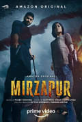 Watch Mirzapur Full HD Free Online