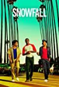 Snowfall Season 3 (Complete)