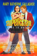 Watch Superstar Full HD Free Online