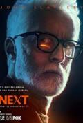 NeXt Season 1 (Added Episode 1)